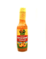 TSUN Jamaican Scotch Bonnet Pepper Sauce